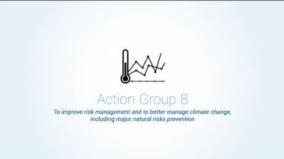Storytelling Video AG8